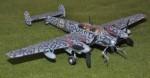 Messerschmitt Me 110 G4-02p