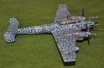 Messerschmitt Me 110 G4-03p