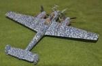 Messerschmitt Me 110 G4-04p