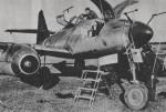 Messerschmitt Me 262 A1a V056 chass nuit-01d