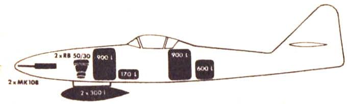 Messerschmitt-Me-262-A5a-01d.jpg