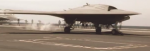 Northrop Grumman X47 B-03