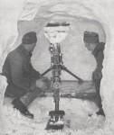 lance mine 81 mm mod 38 CH-01d