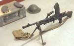 Bren Mk1 fusil mitr GB-01d