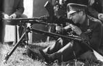 Bren Mk1 fusil mitr GB-03d