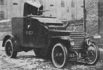 Peugeot AM M1914 PL-01d