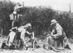 lance mine M1935 60 mm F-02d
