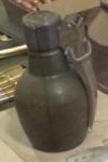 Df 37 M1937 grenade def F-01p