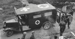 Ford M1934 ambulance-01d