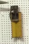 M18 grenade fumigene USA-01p