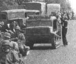 Renault ACD1 f M1936 D-01d