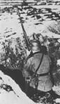 Schiessbecker lance grenade fusil 98K M1935 D-03d
