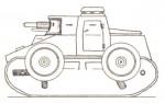 St Chamond vhc bl M1928-01d