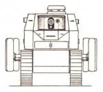 St Chamond vhc bl M1928-02d