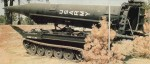 MGM 31A Pershing missile sol sol USA-01d