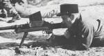 Mk1 Boys fusil ach F-01d