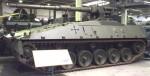 Versuchstrager VTS1 D-01p