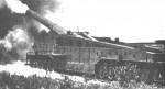 10 pouces canon rails 254mm USA-01d