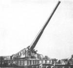 14 pouces L50 canon rails 355 6mm USA-01d