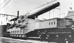 Batignolle M1870 1893 320mm F-02d