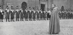 Garde suisse pontificale CH-09d