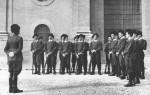 Garde suisse pontificale CH-31d