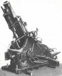 M6 9 2 pouces obusier 234mm GB-01d