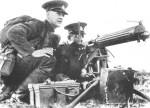Vickers Mk1 mitrailleuse GB-01d