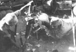 Granatwerfer GrW 42 81 mm lm D-01dJPG