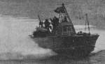 MAS classe SVAN M1936 vedette I-01d