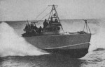 MAS classe SVAN M1936 vedette I-02d