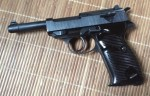Walther P38 P1 pistolet-01p