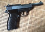Walther P38 P1 pistolet-03p