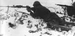 destyarev DPM 1944 mitr. URSS-01d