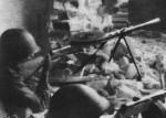 destyarev-dpm-1944-mitr-urss-03d