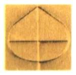 distinctions CH-09d