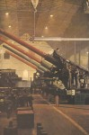 fabrique armes canons D-06d