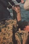 grenade sous-marine 1 D-01d
