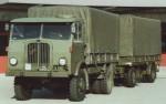 remorque 2 essieux Moser 57 CH-01d