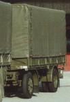 remorque 2 essieux Moser 57 CH-02d