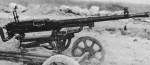 Goryunova SGM mitr URSS-01d