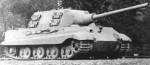 Jagdpanzer 6,Jagtiger Ausf B-03d