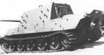 Jagdpanzer 6,Jagtiger Ausf B-04d