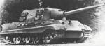 Jagdpanzer 6,Jagtiger Ausf B-05d