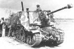 Marder 1 Hotchkiss H 35 Sdkfz 135 D-01p