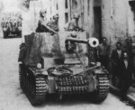 Marder 2 Sdkfz 131 D-01d