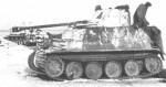 Marder 2 Sdkfz 132 D-02d