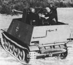 Marder 2 Sdkfz 132 D-03d