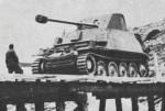 Marder 2 Sdkfz 132 D-04d
