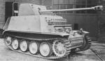 Marder 2 Sdkfz 132 D-05d